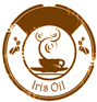 Aceite de Café Colombiano